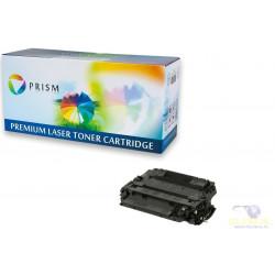 Canon i-SENSYS LBP - 6750, 6780 - CRG724H - Toner Dragon