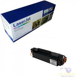 Toner HP LaserJet Pro M - 12, 26 - CF279A Dragon