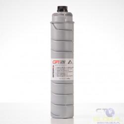 Toner Ricoh Aficio - 1060, 1075, 2051, 2060, 2075 - 6210D Integral