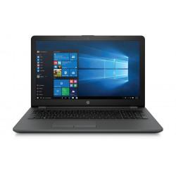 """Notebook HP 250 G6 15,6""""FHD/N4000/4GB/SSD128GB/UHD600/W10 Dark Ash Silver"""