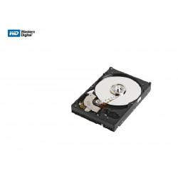 Dysk WD WD5000AAKB 500 GB 16MB 7200 ATA - PO SERWI
