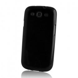 Nakładka Żel do Samsung S8 Plus G955 czarna