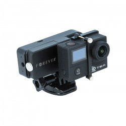 Stabilizator Forever Gimbal FY-WG Lite (single axis) CG-100