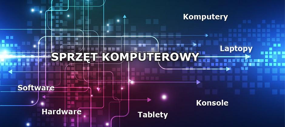 CTGLOBAIT - sprzęt komputerowy, AGD, tablety, słuchawki, laptopy